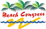 Beach Congress Ixtapa